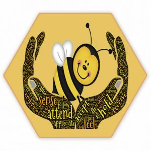 Full Membership of Tribes Beekeeper's Association