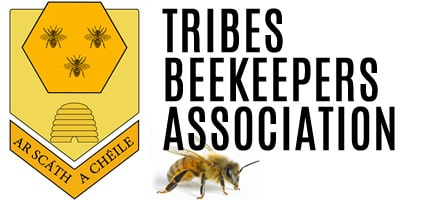 Tribes Beekeepers Association